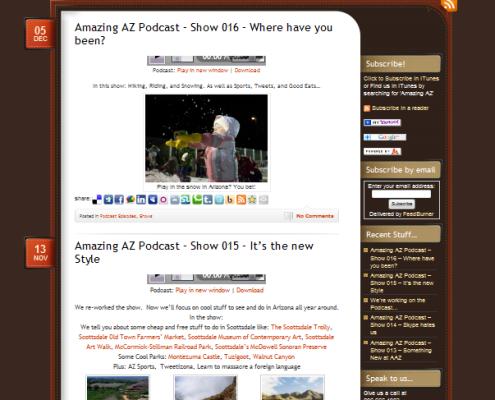 AAZ Web 1
