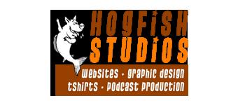 Hogfish Studios
