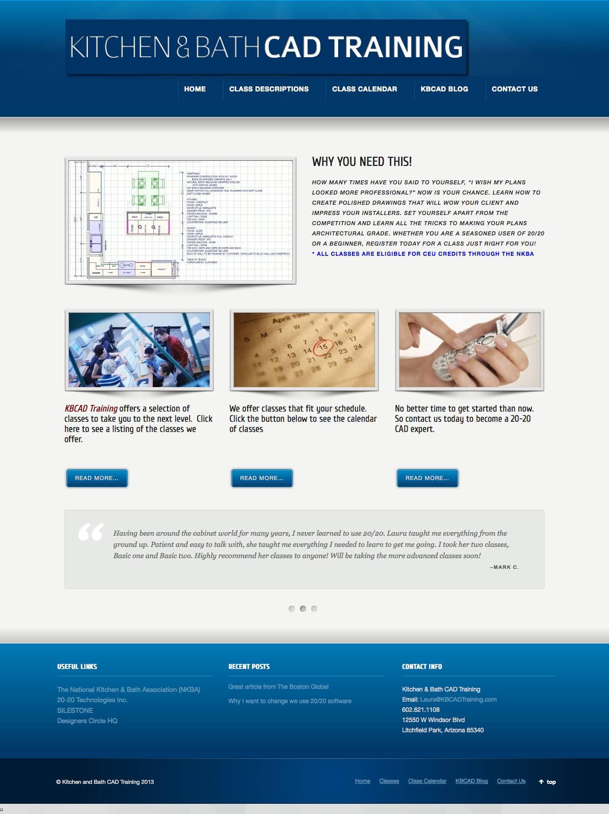 Kitchen Design Courses Online Kitchen Design Course D Kitchen Design Courses Dubious Institute
