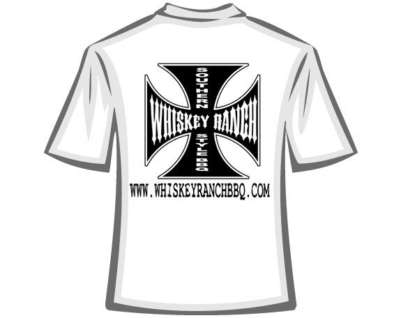 WRBBQ Shrit 4a