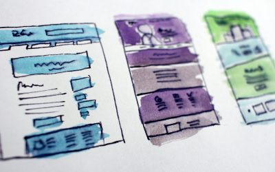 Website mistakes and how to fix them